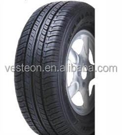 r15 cheap winter passenger white wall vehicle semi-steel radial car tire prices