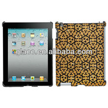 2013 New arrive fit for Apple ipad2/3/4/5,book case for ipad 2/3/4/5