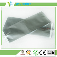 large volume ink bag for hp designjet 8000s 8000sf 8000sr printer from china factory
