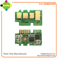 Low price cartridge chip for Samsung M2070 Card reset chip