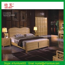 Bedroom furniture bedroom sets natural bamboo beds