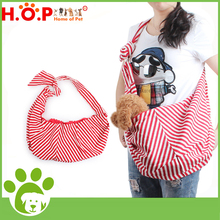 Cute Oxford Pink Cat Pet Dog Sling Carrier Cotton Pet Sling Carrier/Dog Bag Easy to Carry/Cute Dog Sling Bag