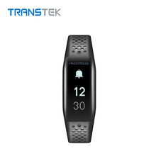Newest Sport Bracelet, Fitness Tracker, Smart Wristband Manufacturer