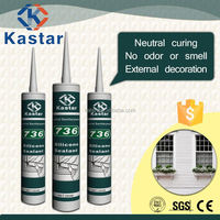 Factory price topping performance sealant