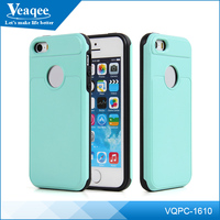 Veaqee mobile phone case for iphone 6,5.5 inch mobile phone case,mobile phone case for iphone 6