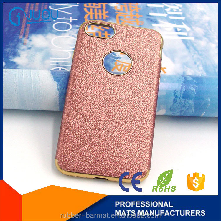 Good price made to order bulk cheap mobile phone case slim phone case