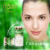 face skin care products magic chitosan polypeptide anti-wrinkle silk & coenzyme perfect youth serum new cell skin care