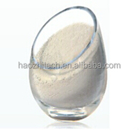 Auto glass polishing powder - Cerium Oxide