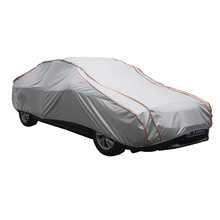 car cover hail car board cover hail protection car cover
