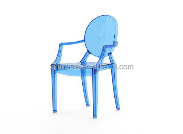Customized hot sell children plastic folding chairs