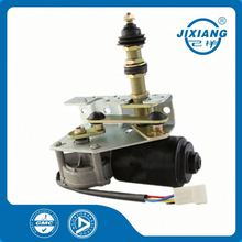 Engineering Machinery Motor DC 24V 50W Wiper Motor For Volvo Excavator