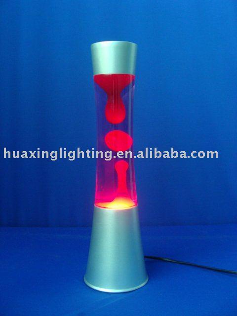 novel lava lamp with hot sale color buy novel lava lava lamp product on alibabacom