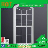 Factory Direct Interior Security Window Grill Customized House Window Pictures Style Discount Price