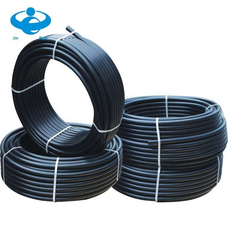 12mm/13mm 100% new <strong>pe</strong> best selling subsurface plastic pipe production line drip irrigation