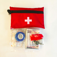 car safety accessories/hydrogen kit for car/emergency equipment list