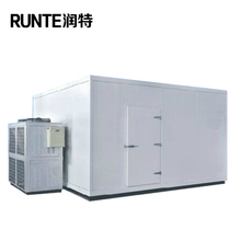 high performance air conditioner cold room for fruit and vegetables