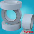No Carrier Transfer Tape , 3m Adhesive Transfer Tape