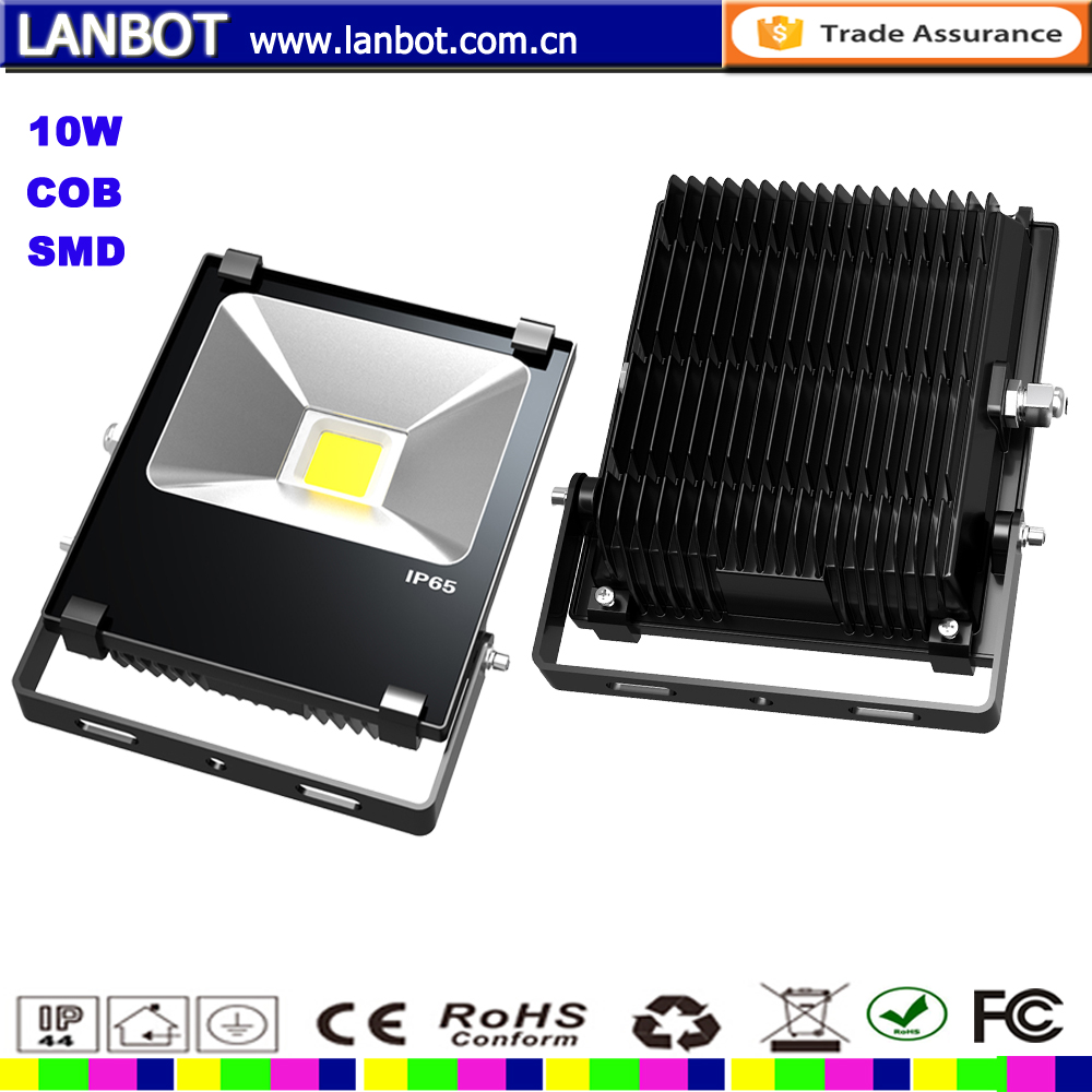 2015 Hot Selling outdoor lighting 10w 20w 30w 50w 70w 90w 100w 120w led flood light
