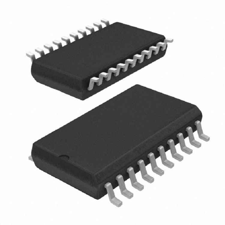 IC REG CTRLR BST PWM CM 20-SOIC PMIC - Voltage Regulators - DC DC Switching Controllers LT1339CSW