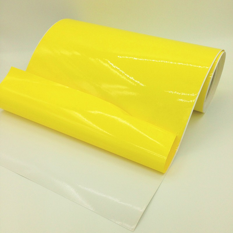 adhesivevinyl roll,car vinyl