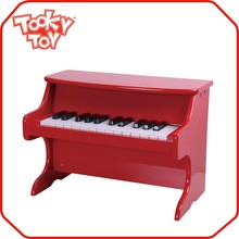 Popular and cheap piano baby toy