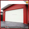 china overhead remote control garage door
