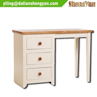 Wooden dressing table designs, toilet table