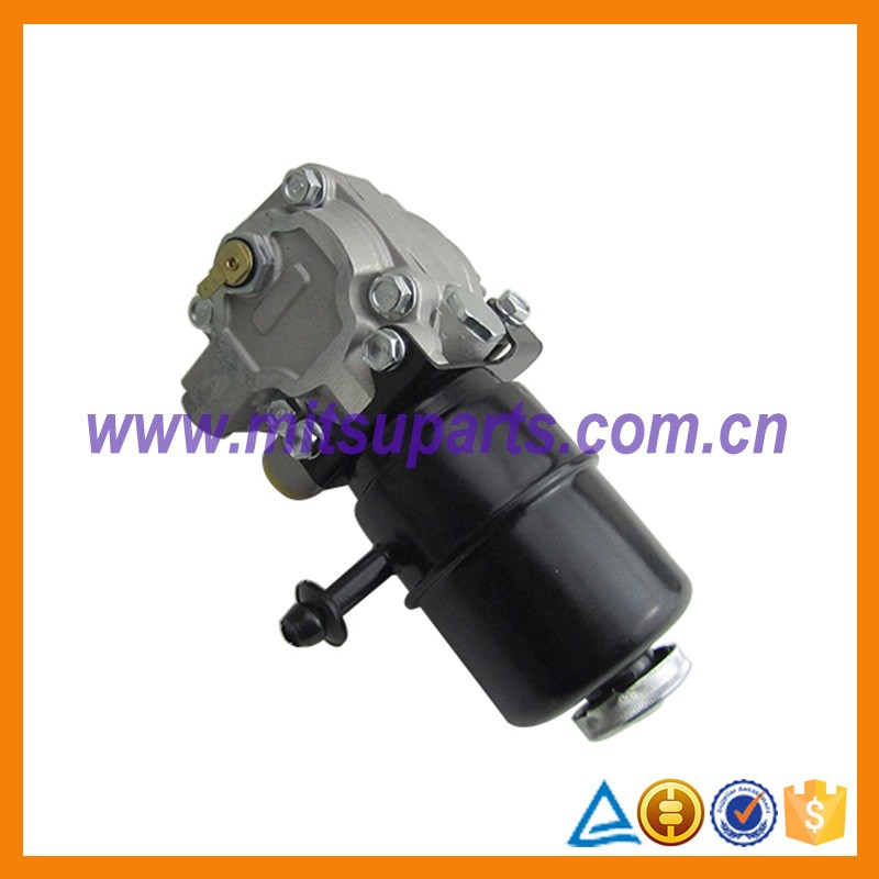 Power Steering Oil Pump Assembly For Mitsubishi Pajero/Montero Sport V78 V68 4M41 MR223480
