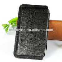 13013 Flap button closed mobile phone case for Samsung galaxy s3