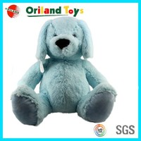 Hot Sell girls and animals soft toys for children