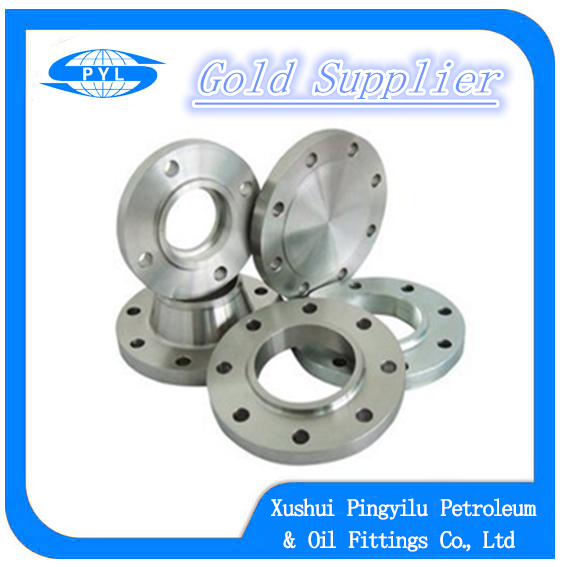 alibaba express pipe stees flange water gas used china supplier with price list