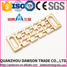 all kinds of bottle opener buckles fanshion zinc alloy material reversible belt buckle