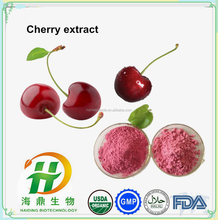 100% Natural Acerola Cherry Powder for sale
