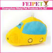 Unique lovely crazy taxi toy cat toy pet supply china supplier