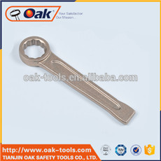 ODM ISO9001 DIN China crowbar tool
