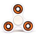 Colorful hand fidget spinner toy for Customized brand