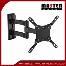 New Design Wall Mounts For Tv Made In China