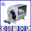LDZ10-8I industrial centrifugal smoke exhaust centrifugal fan for central air conditioner with low power consumption