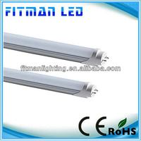 Modern low price tuvt8 led tube lamp