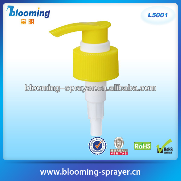 decorative liquid soap dispenser bottle