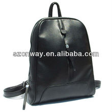 Backpak bags school