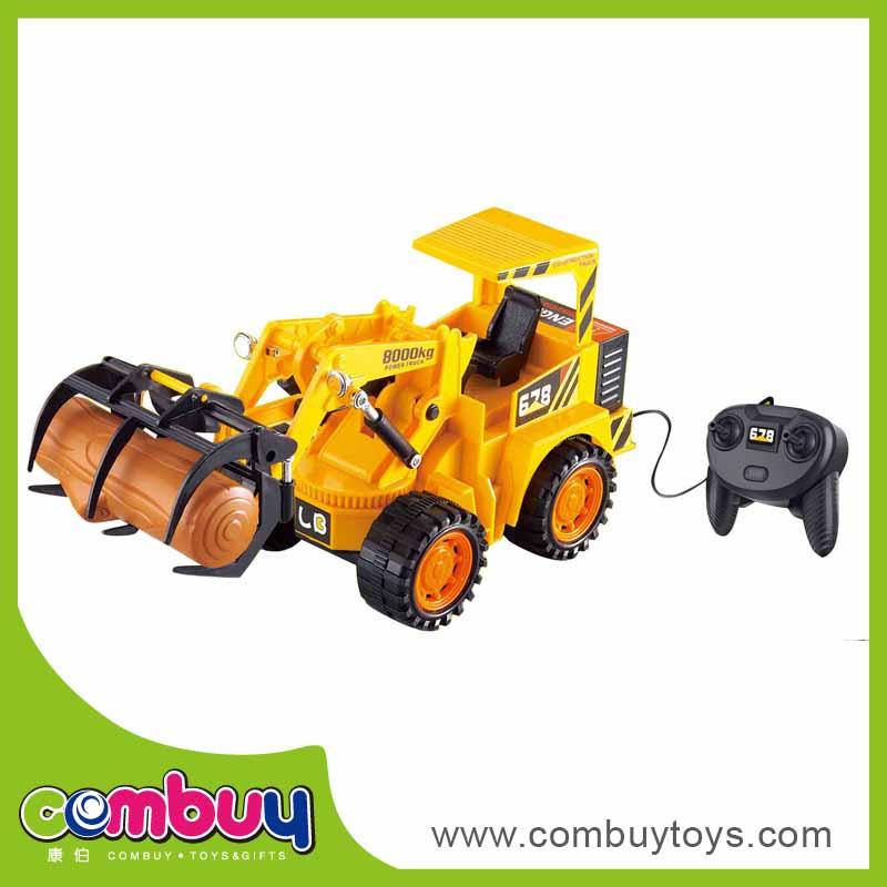 Chinese RC Tracked Vehicle Toys Wholesale