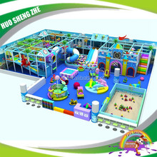 HSZ-KTBB211 indoor <span class=keywords><strong>laberinto</strong></span>, Casero indoor indoor playground equipment <span class=keywords><strong>laberinto</strong></span>