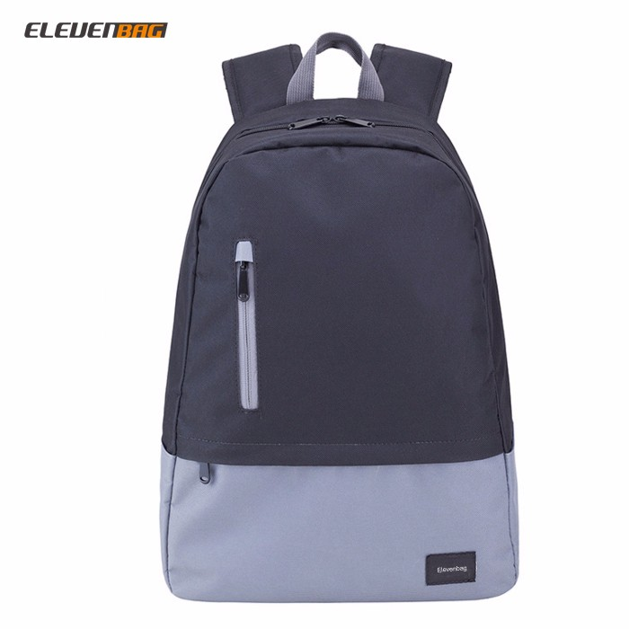 Cheap Laptop Backpack, Cheap Laptop Backpack Suppliers and ...