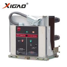 China Best automatic reset circuit breaker