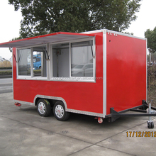 Multi-function cheap motor tricycle food cart vending with hot sale/ food truck for sale ghana