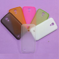 Mobile phone cover case For S4 Mini mobile