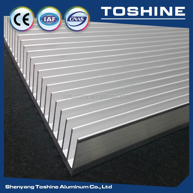 GOOD!Aluminium extrusion profile,best selling products aluminum alloy,aluminium heatsink/radiator fashion modeling