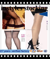 excellent quality sexy stockings