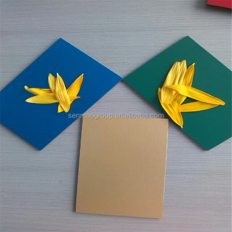ACM ACP Anti Scratch Anti Static Anti Bacterial Aluminium Composite Panel Manufacturer